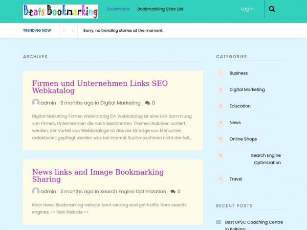 beats-bookmarking.seounlimited.xyz