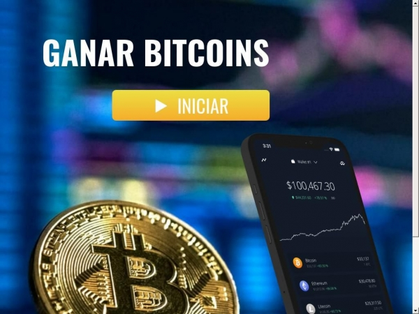 es.bitcoinforearnings.com