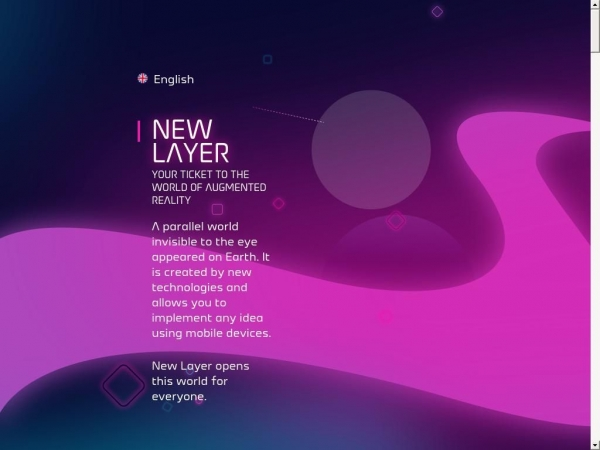newlayer.ar-generation.com