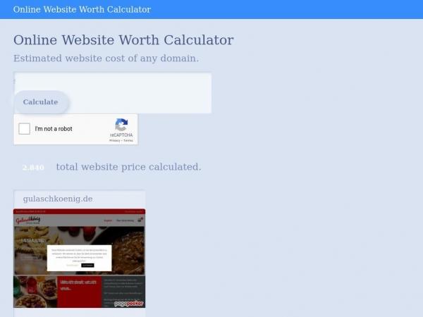 seo-online.website