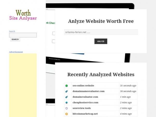 worth.seo-online.website