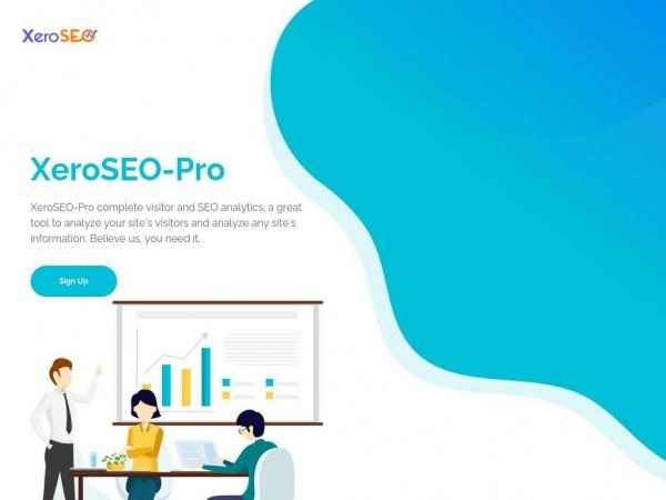 xeroseo-pro.com