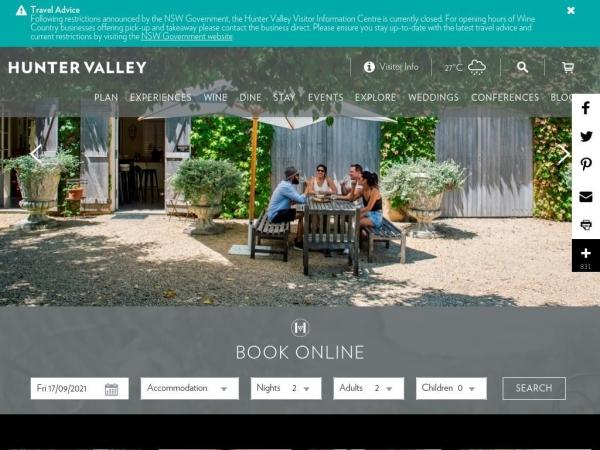 winecountry.com.au
